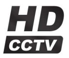 Camere HD
